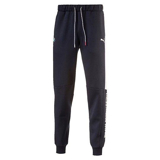 Bmw Sweatpants Us