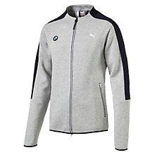 Олимпийка BMW MSP T7 Sweat Jacket