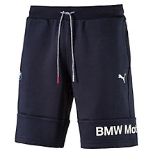 BMW Motorsport short voor mannen