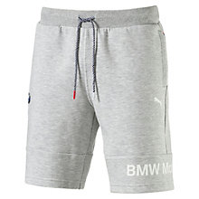 Шорты BMW MSP Sweat Shorts
