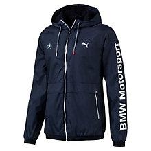 BMW Motorsport Men's Lightweight Jacket