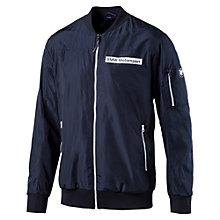 Куртка BMW MSP Statement Jacket