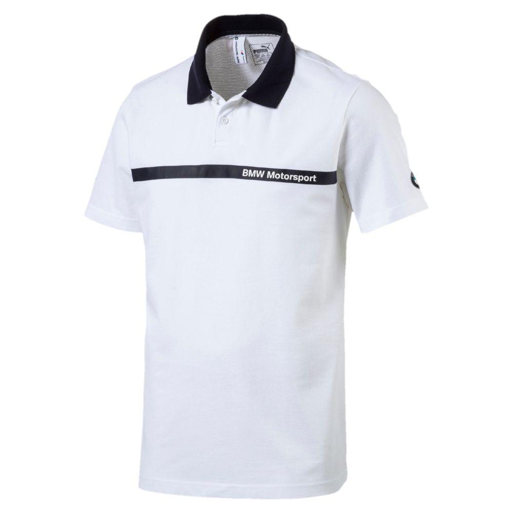 puma camisas