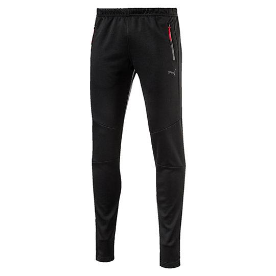Ferrari Men's T7 Track Pants