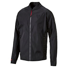 Куртка Ferrari Bomber Jacket