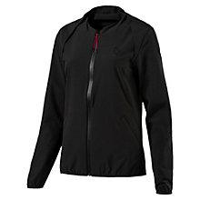 Куртка Ferrari T7 LW Jacket