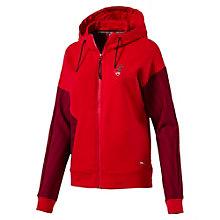 Толстовка Ferrari Sweat Jacket