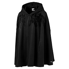 Evolution Damen Swan Cape