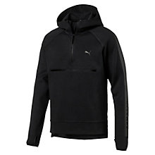 Evolution Men's Core Savannah Hoodie