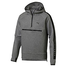 Evolution Herren Core Savannah Hoodie