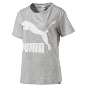 Women's Archive Logo T-Shirt