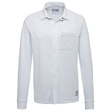 PUMA x STAPLE Tech Shirt