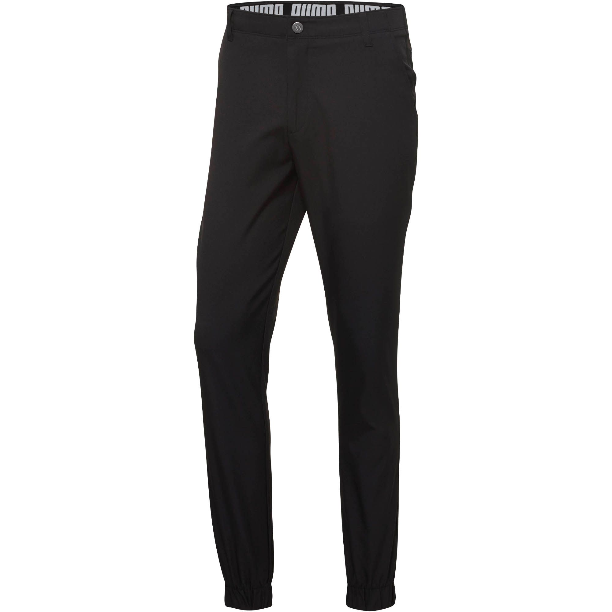 Gray Dress Pant Sweatpants