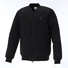 ARCHIVE SELECT BOMBER