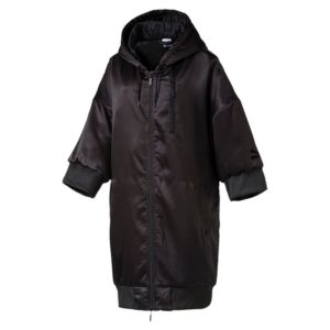 Archive Women's Xtreme Oversized Jacket