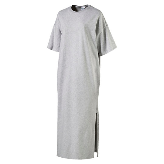 Archive Women's Xtreme Dress
