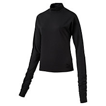 Archive Women's Xtreme Elongated Long-Sleeved Top