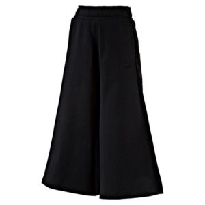 Archive Women's Xtreme Baggy Pants