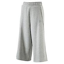 Брюки-кюлоты Xtreme Baggy Pants