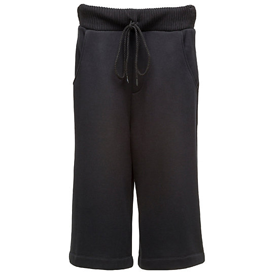 Bild 1 - FLEECE CULOTTE PANTS
