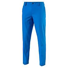 Pantaloni Golf Tailored Tech uomo