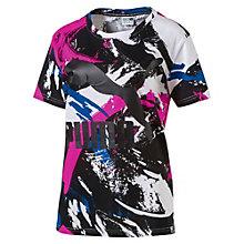 アーカイブロゴ Tシャツ