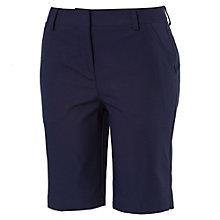 Golf Women's Pounce Bermudas