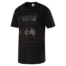 Batman® Pack Men's T-Shirt