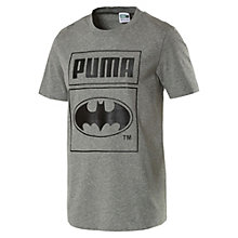Batman® Pack Herren T-Shirt