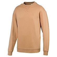 Men's Heritage Preppy Sweater