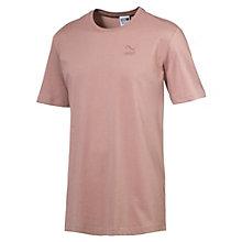 Men's Lounge Loose T-Shirt
