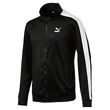 Men's Urban Track Jacket
