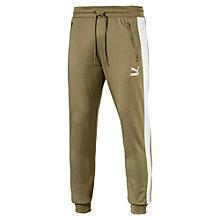 Pantalon de survêtement Urban pour homme