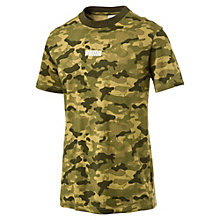 T-Shirt Urban Urban Regular pour homme