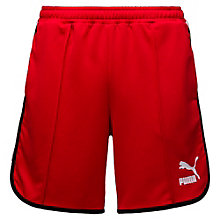 Men's SUPER PUMA Shorts