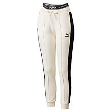 Women's T7 Strap Sweatpants