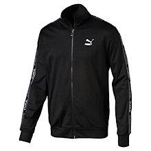 Men's T7 Track Jacket