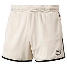 Herren Mesh Shorts