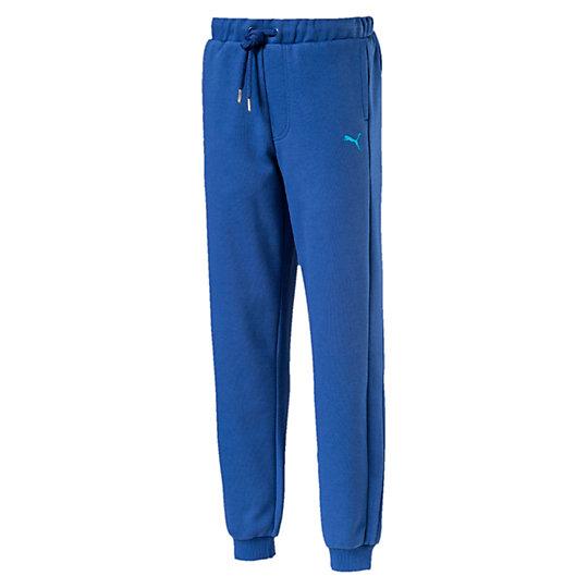 Pantalon Active Hero pour garçon