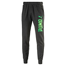 Men's Rebel Sweatpants
