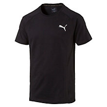 Active Men's Evostripe dryVENT T-Shirt