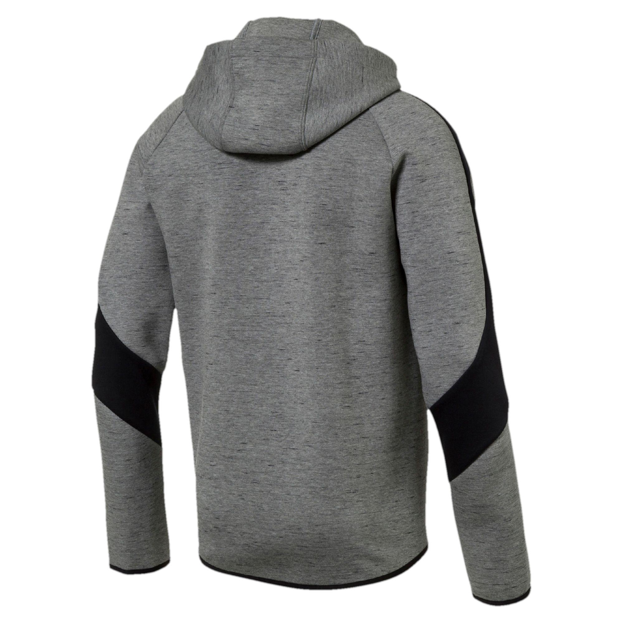 puma euro ferrari kid t sale motorsport sleeve shop clothing kids long shirt s