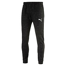 Active Men's Evostripe SpaceKnit Pants