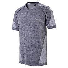 Active Men's evoKNIT Best T-Shirt