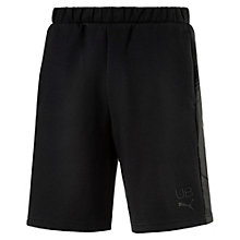 Shorts Usain Bolt Legend uomo