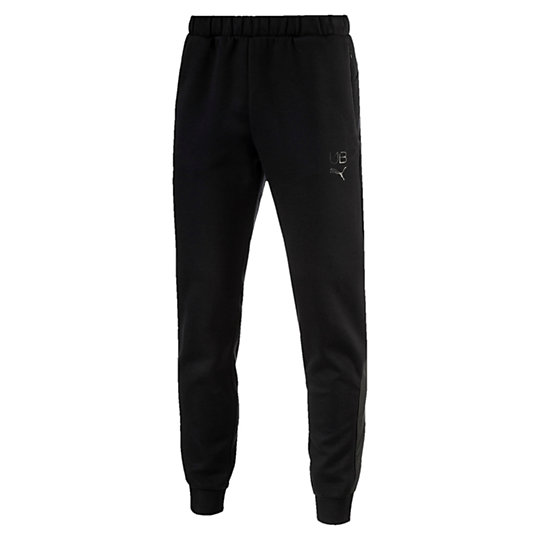 Usain Bolt Men's Legend Pants
