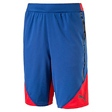 Active Cell Jungen Poly Shorts