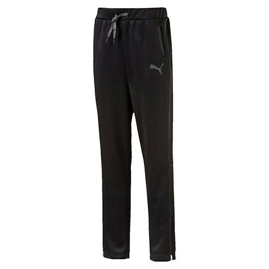 Pantalon Active Cell Poly pour garçon