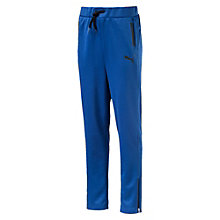 Active Cell Boys' Poly Pants