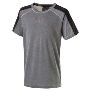 Active Cell Boys' Tee 2